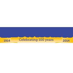 Elliot Homes