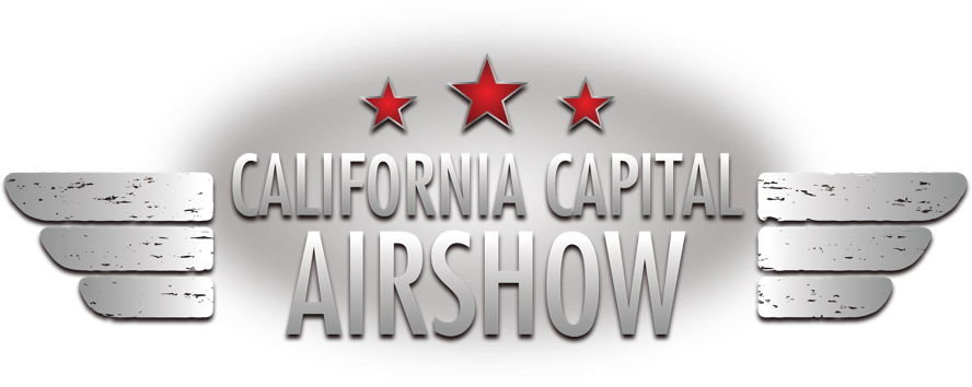 September 21, 22 & 23, 2018 | Sacramento County's Mather Airport