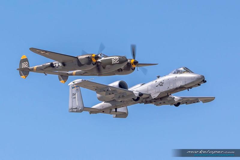 A-10_P-38_Loper