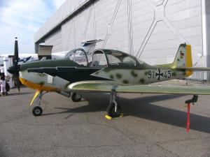 Focke-Wulf 149D