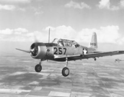 BT-13