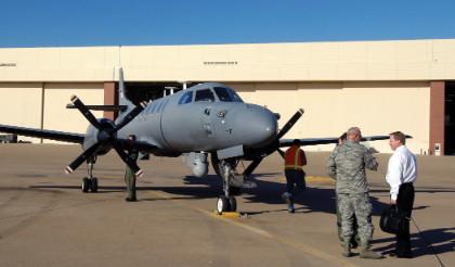 C-26A