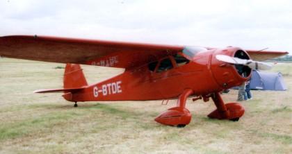 Cessna_165