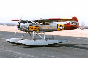 Cessna_195