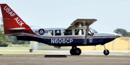 GA8_Airvan