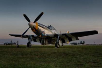 P-51_D