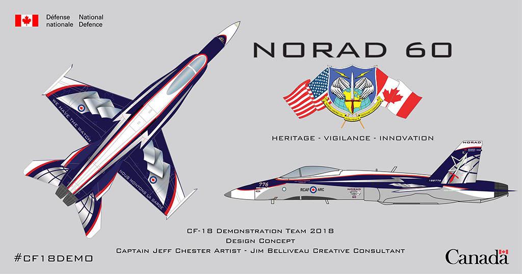 CF-18_HORNET