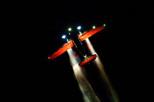 Beech_18_Night-1