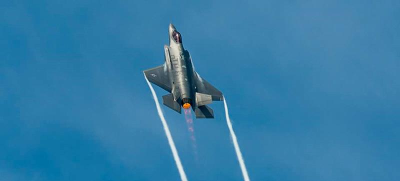 F-35_1-2