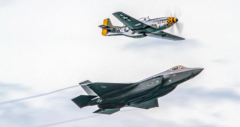 F-35_P-51_1-2