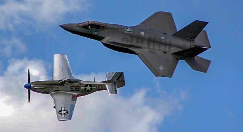 F-35_P-51_2-2