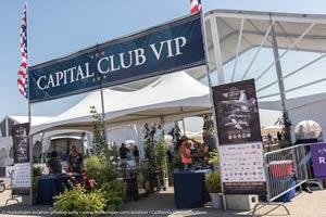 Capital_Club_2_SM