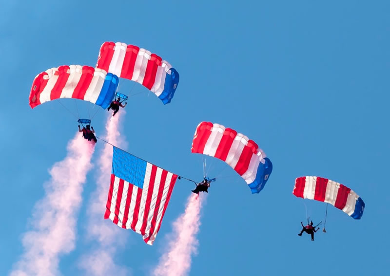 Patriot_Jump_Team_US_Flag