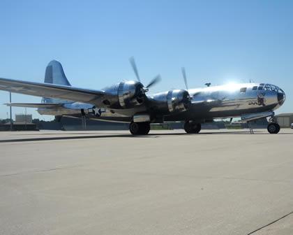 B-29_DOC