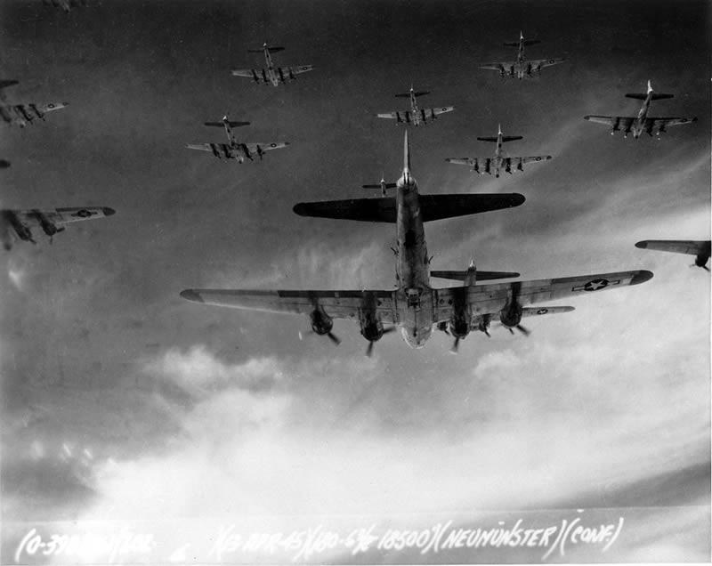 D-Day_Air