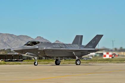 F-35_Lightning_II
