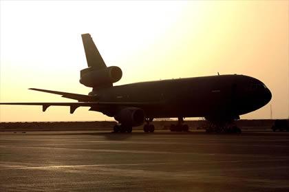 KC-10_Extender
