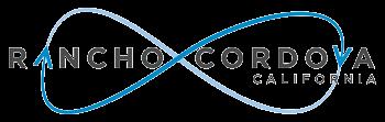 Rancho Cordova Logo